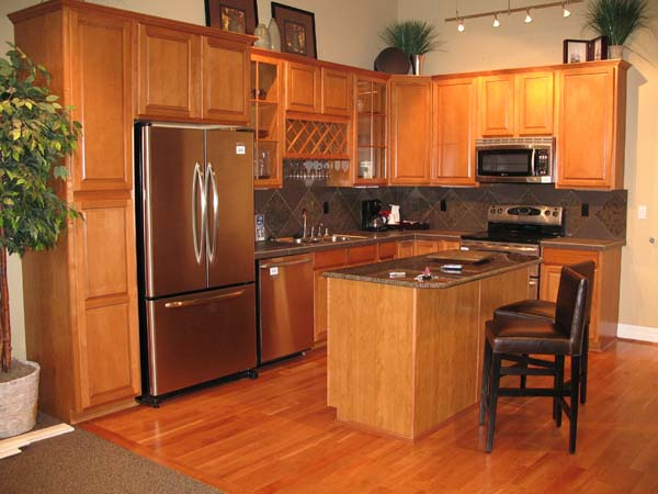 Dr Horton Kitchen Cabinets Stunning The Average