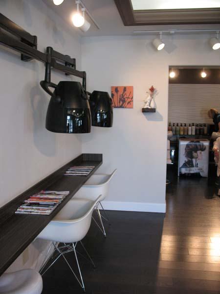 argyle salon and american laser center