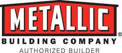 Metallic_AuthBldr_logo_2C