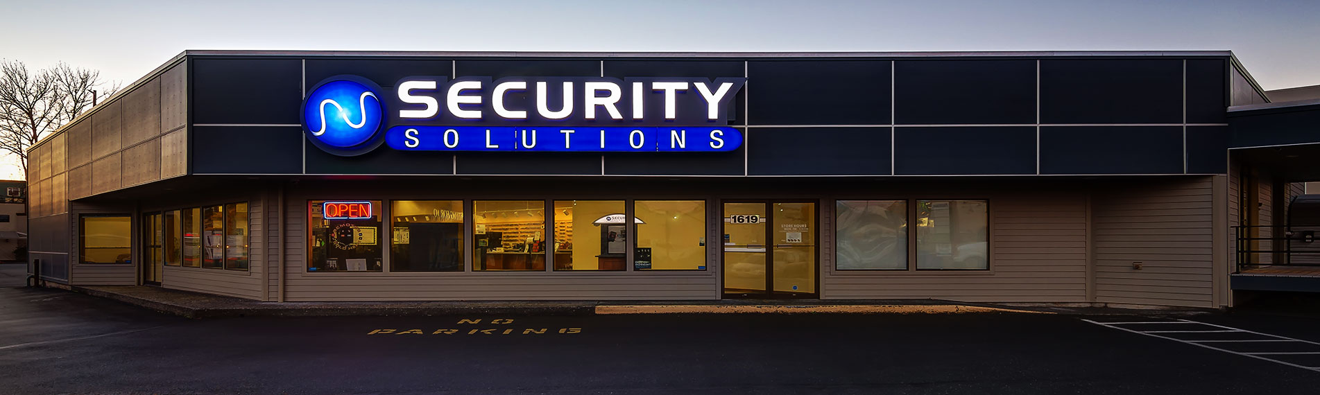 slider-security-solutions